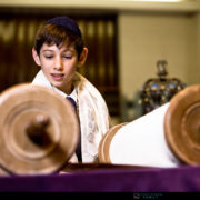 bar-bat-mitzvah-wayne-nj