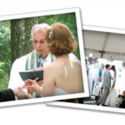 jewish-wedding-officant-wayne-nj